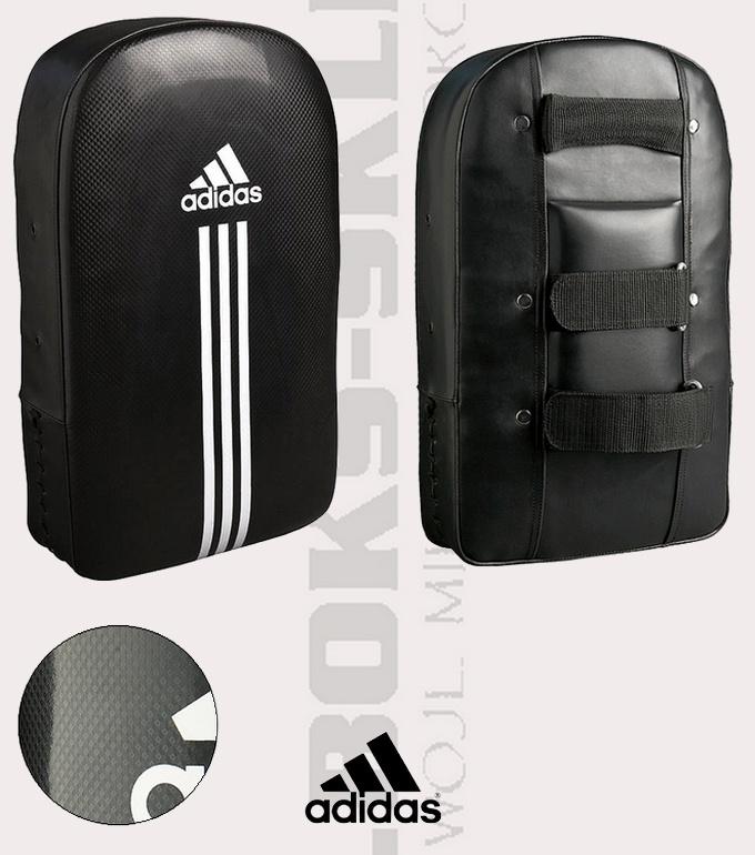 ADIBAC05 Tarcza na przedramię Adidas, Shield Adidas Maya