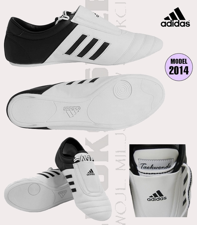 Training Shoes ADIDAS ADI KICK