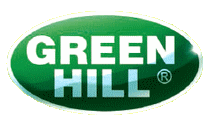 Producent GREEN HILL
