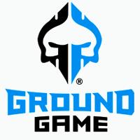 Produkt Ground Gamme