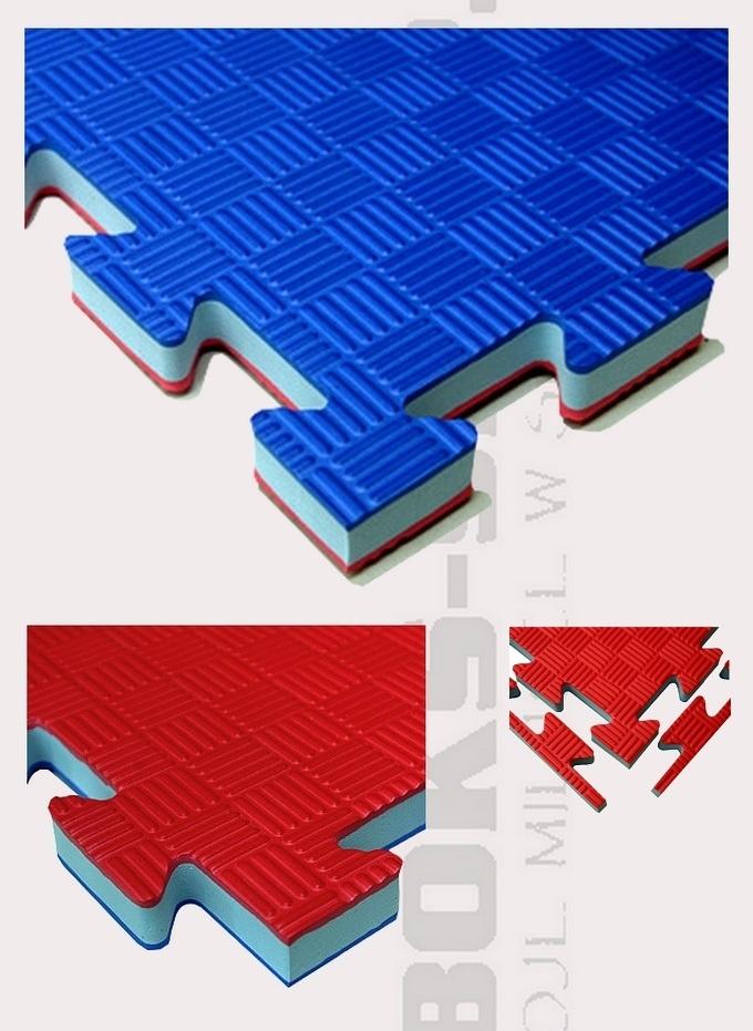 Puzzle tatami DAX 2,5cm