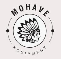 Produkty Mohave, tu kupisz produkt Mohave