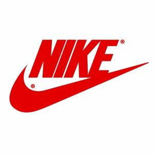 Produkt Nike