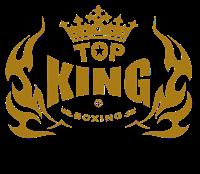 Produkt TOP KING