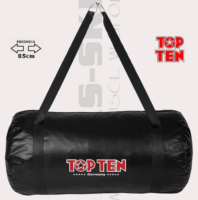 Worek treningowy kombinacyjny Top Ten Uppercut 1113