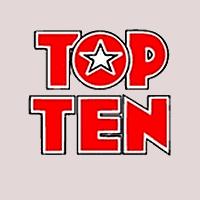 Produkt TOP TEN Sport