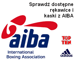 Gloves boxing AIBA AIBA boxing helmets, boxing gloves TOP TEN of AIBA, Boxing Gloves Top Ten of AIBA
