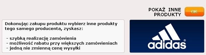 Pokarz inne produkty Adidas na Boks-sklep.pl