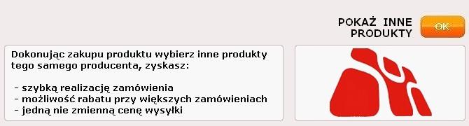 Pokarz inne produkty Meteor na BOKS-SKLEP.PL